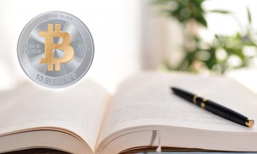 そもそも仮想通貨とは何か?
