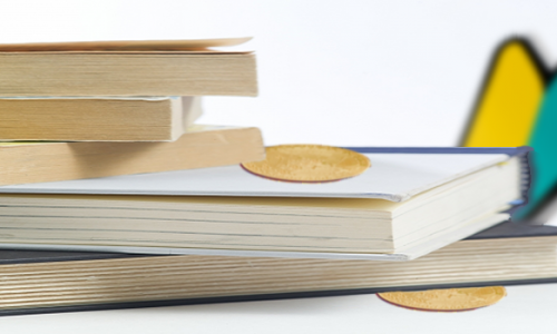 仮想通貨おすすめ書籍