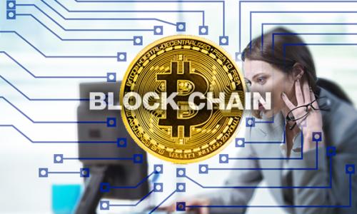仮想通貨を支えるブロックチェーン仕組みとは